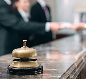Iberasta - Gestão de condomínios - concierge
