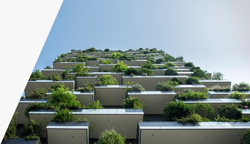 Iberasta - Gestão de condomínios - Manutenção de edificios