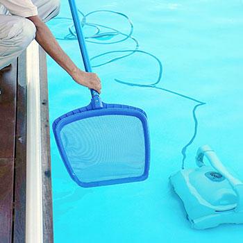 Iberasta - manutençaão e limpeza de piscinas