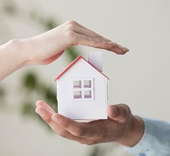 Iberasta - seguros de condominios
